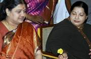 Sasikala in jail but 'mafia from Mannargudi' is here to stay. Who are they?
