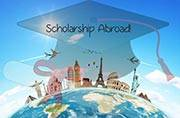 Scholarship Abroad: Know how to apply!