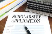 New Zealand Commonwealth Scholarship 2017: Apply Before March 30