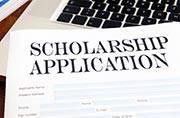 J N Tata Endowment Scholarships 2017