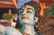 7 mythical stories which show the significance of Maha Shivaratri