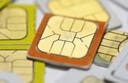 Foreign tourists will now get free, pre-activated SIM cards on arrival in India