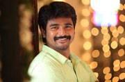 Sivakarthikeyan to star in Sudha Kongara
