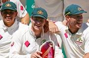 Doing well in India can make you 'all-time great', says Steve Smith