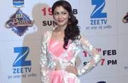 Zee Rishtey Awards: Sriti Jha steals the show with three awards; list of winners