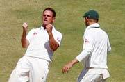 Steve O'Keefe wary of strong India batting line-up despite 6/35