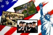 Study Abroad: Tata Scholarship - Cornell University 2017, apply before March 15
