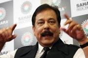 Supreme Court extends Sahara Group chief Subrata Roy's parole till April 17