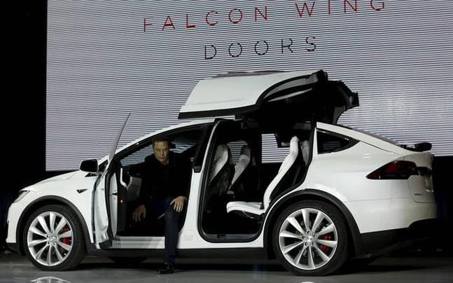 Tesla Coming To India This Summer Elon Musk Confirms Auto News