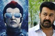 Baahubali 2 to 2.0: 5 big-budget South films of 2017