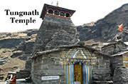 Happy Maha Shivaratri: The legend behind the world's highest Shiva temple