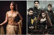 Chandrakanta to Roadies Rising: 5 upcoming TV shows we are really excited about