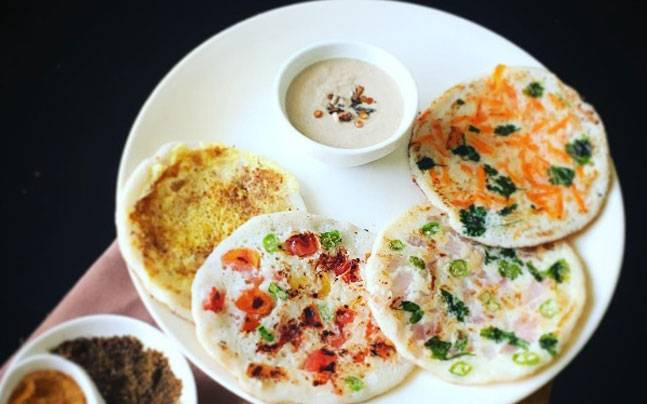 indian light cooking delicious and healthy foods from one of the worlds great cuisines