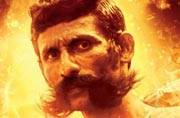 Book on Veerappan to portray him for the villain and Robin Hood he's said to be