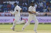 India vs Bangladesh, One-off Test, Day 1: As it happened