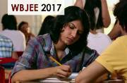 WBJEE 2017: Two days left to apply online