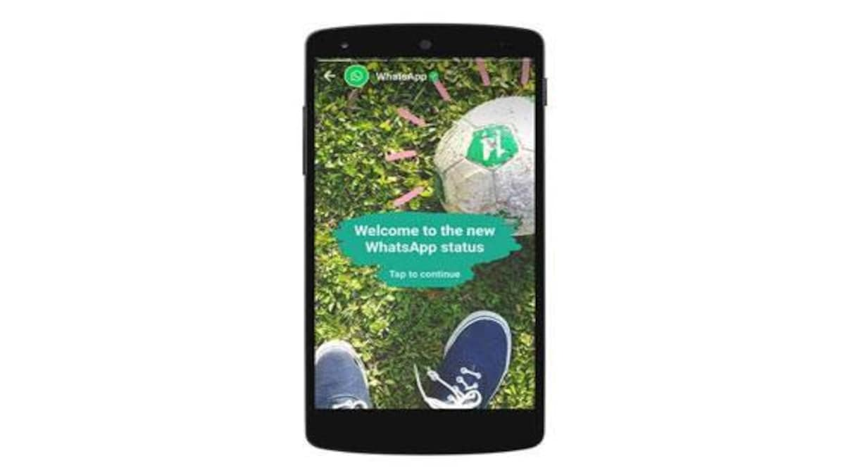 Whatsapp Status Rolls Out Tips To Use It Without Blowing Up