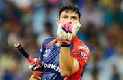 Indian Premier League auction: 5 top draws since 2008