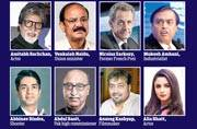 Big ideas have a new address: India Today Conclave Mumbai on March 17-18