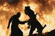 Ahead of Baahubali 2 release, Sathyaraj reveals why Katappa killed Baahubali