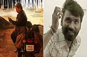 Dhanush's directorial debut Power Paandi will be a fun-ride. Here's why