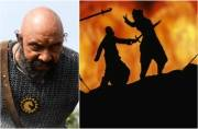 Baahubali 2 Karnataka release threatened after Katappa
