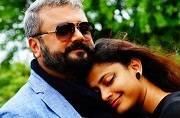 Jayaram's Sathya: Fans criticise Gopi Sunder for copying Njan Ninne song