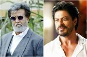 Rajinikanth to replace SRK as brand ambassador of Malaysia Tourism?