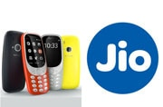 Nokia 3310 is hot and Jio 4G is cheap, but never the twain shall meet