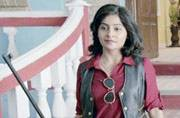 Agnifera review: Angry young woman has finally arrived on Indian television