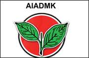 EPS vs OPS in RK Nagar: Poll panel to decide who gets AIADMK's twin leaves symbol