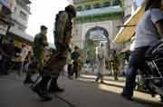 Ajmer blast case: Verdict by NIA special court expected tomorrow