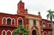 HRD Ministry: AMU, Allahabad University and 11 other varsities identified as non-performers