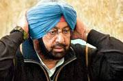 Punjab exit poll: Congress ahead of AAP, SAD-BJP combine routed