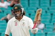 Andrew Symonds stretched 'Monkeygate' incident too far: Michael Clarke