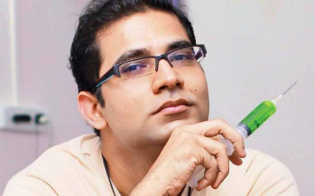 The Viral Fever has released a second statement addressing sexual misconduct allegations against founder Arunabh Kumar.