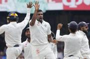 This is how Ravichandran Ashwin spun India to series-levelling victory in Bengaluru
