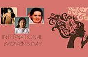 International Women's Day: Educational qualifications of India's top 8 female politicians