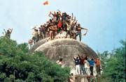 Babri Masjid demolition case is a drag? These 5 examples will tell you the list is long