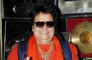 Bappi Lahiri: Films with my songs go to Oscars because I change with time
