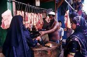 Yogi wave: Illegal meat shops shut in UP's Ghaziabad; action initiated against cops for neglect of duty