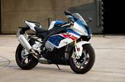 BMW Motorrad India launch confirmed for April 14