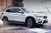 BMW to hike prices across its line-up from April 1