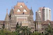 Bombay High Court refuses to grant bail to convicts in Pandurang Ghanekar murder case