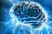 Deep sleep or death: Study shows 10 minutes of brain activity after the final heartbeat