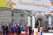 Commonwealth Games officials see post-Brexit boost