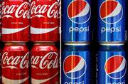 Big relief for Pepsi, Coke as Madras High Court lifts stay on using Thamirabarani river water