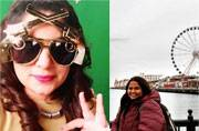 4 unapologetically wonderful women the Indian internet has given you