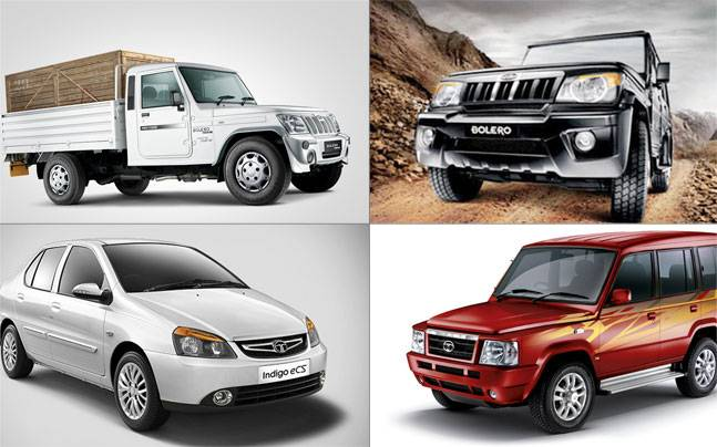 List Of Cars >> Bs Iii Ban Here S A List Of Cars With Massive Discounts
