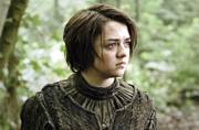 Women's Day Special: From GoT's Arya to This is Us' Rebecca; female characters from international TV who define sassy and tough